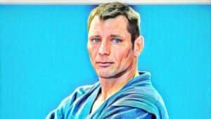 Vlad Koulikov Interview